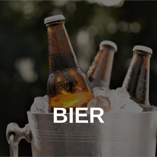 Bier Getränke Rexroth