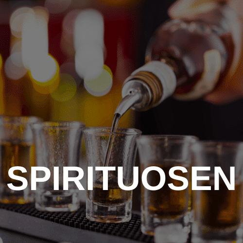 Spirituosen Getränke Rexroth